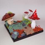 http://bricker.ru/images/contests/thumbs/smallsq/68/entries/886/main.jpg