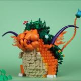 http://bricker.ru/images/contests/thumbs/smallsq/68/entries/908/main.jpg