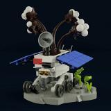 http://bricker.ru/images/contests/thumbs/smallsq/70/entries/954/main.jpg