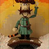 http://bricker.ru/images/contests/thumbs/smallsq/75/entries/1048/main.jpg