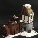 http://bricker.ru/images/contests/thumbs/smallsq/76/entries/1066/main.jpg