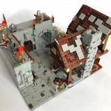 http://bricker.ru/images/contests/thumbs/smallsq/76/entries/1070/main.jpg