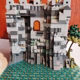 http://bricker.ru/images/contests/thumbs/smallsq/76/entries/1088/main.jpg