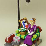 http://bricker.ru/images/contests/thumbs/smallsq/78/entries/1135/main.jpg