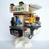http://bricker.ru/images/contests/thumbs/smallsq/79/entries/1158/main.jpg
