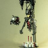 http://bricker.ru/images/contests/thumbs/smallsq/79/entries/1167/main.jpg