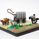 http://bricker.ru/images/contests/thumbs/smallsq/80/entries/1183/main.jpg