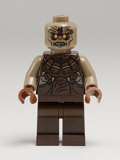 http://bricker.ru/images/minifigs/lor024.jpg