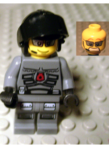 http://www.bricker.ru/images/minifigs/sp094.jpg