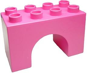 LEGO Стеллосфера Майлза (10826)