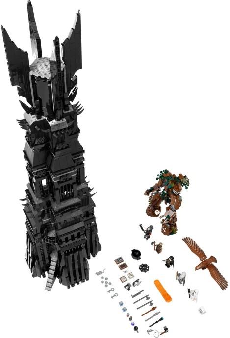 10237_brickset.jpg