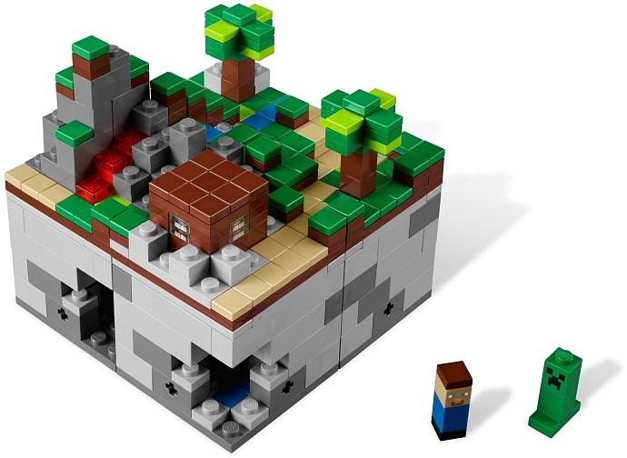 21102_brickset.jpg