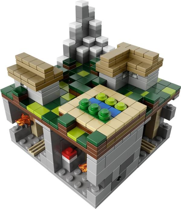 21105_brickset.jpg