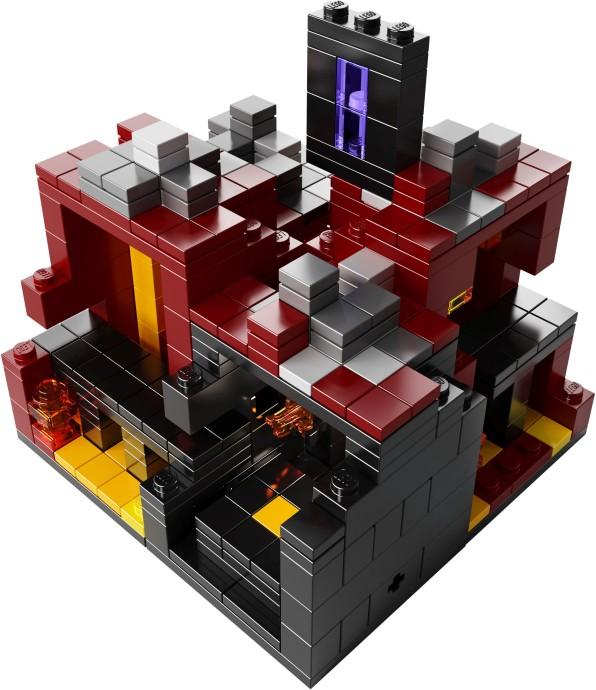 21106_brickset.jpg