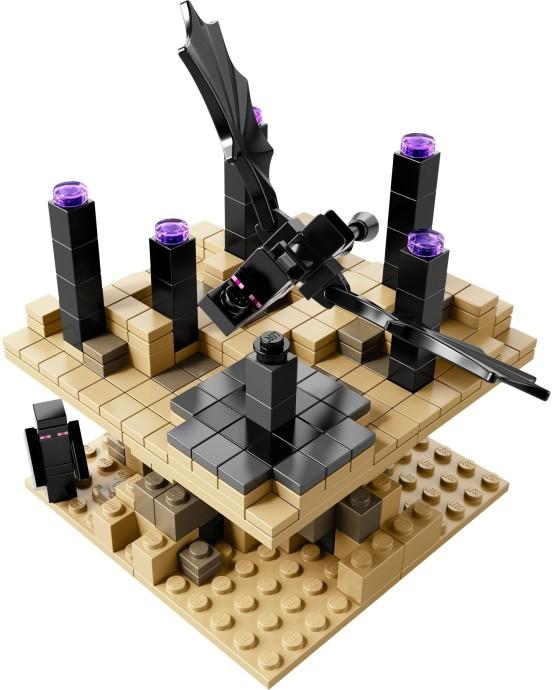 21107_brickset.jpg