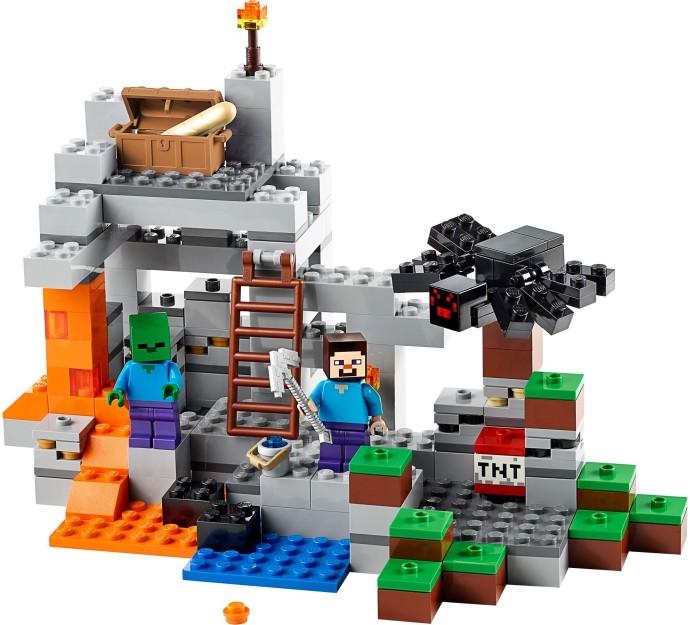 21113_brickset.jpg