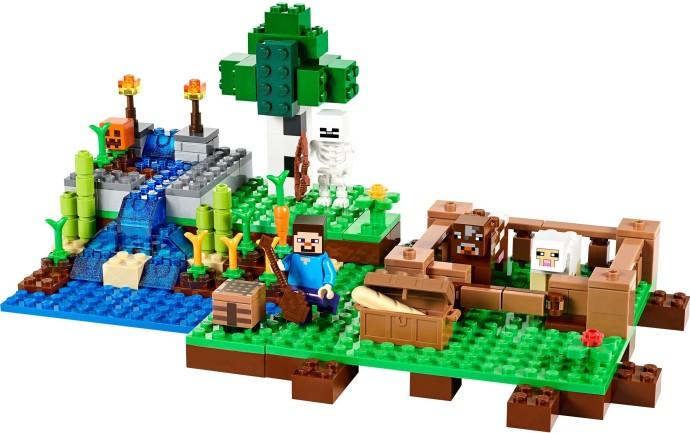 21114_brickset.jpg