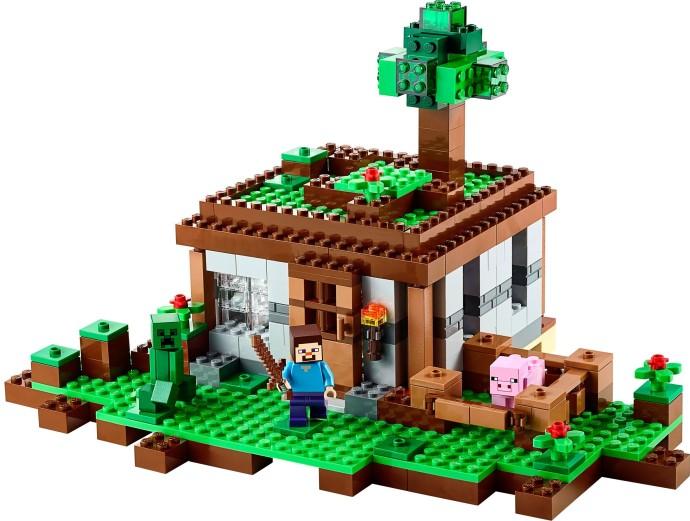 21115_brickset.jpg