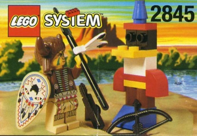 2845_brickset.jpg