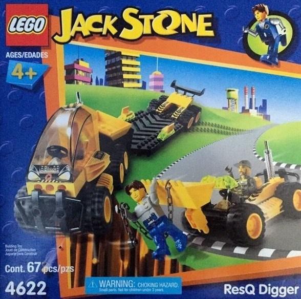 El juego de las imagenes-http://bricker.ru/images/sets/4622_brickset.jpg