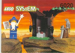 6020_brickset.jpg