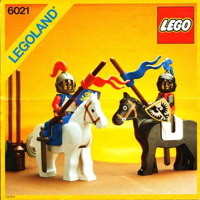 6021_brickset.jpg