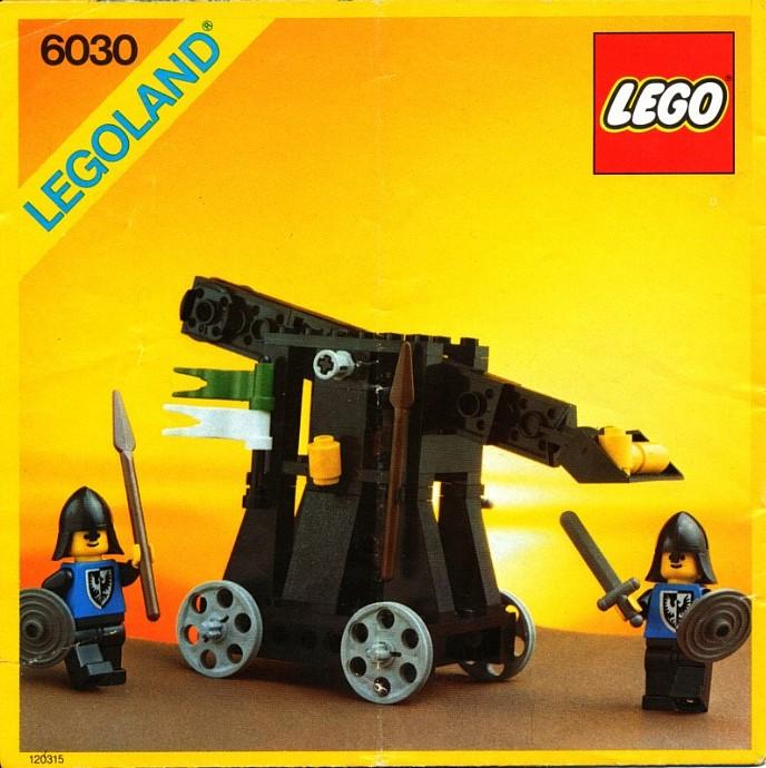 6030_brickset.jpg