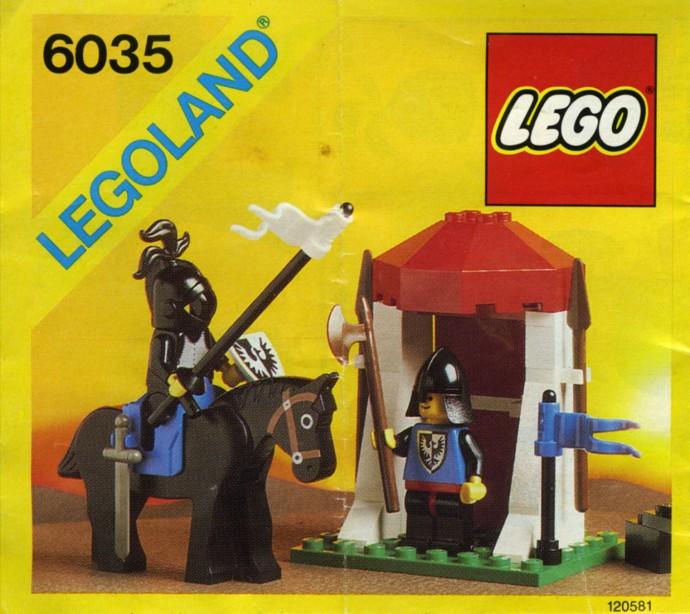 6035_brickset.jpg
