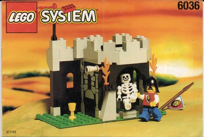6036_brickset.jpg
