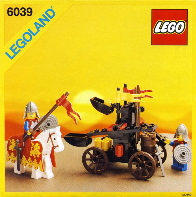 6039_brickset.jpg
