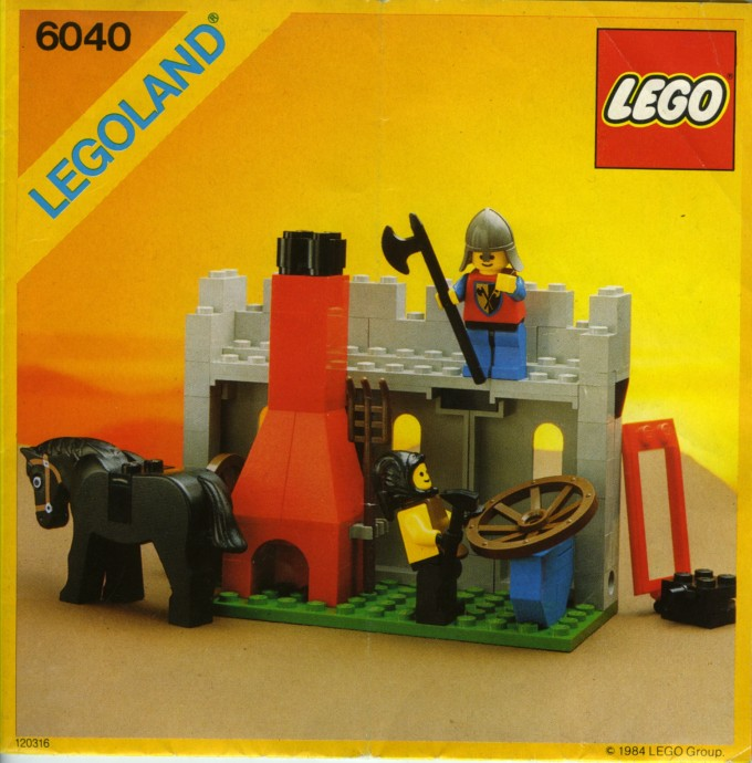6040_brickset.jpg