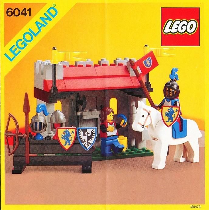 6041_brickset.jpg