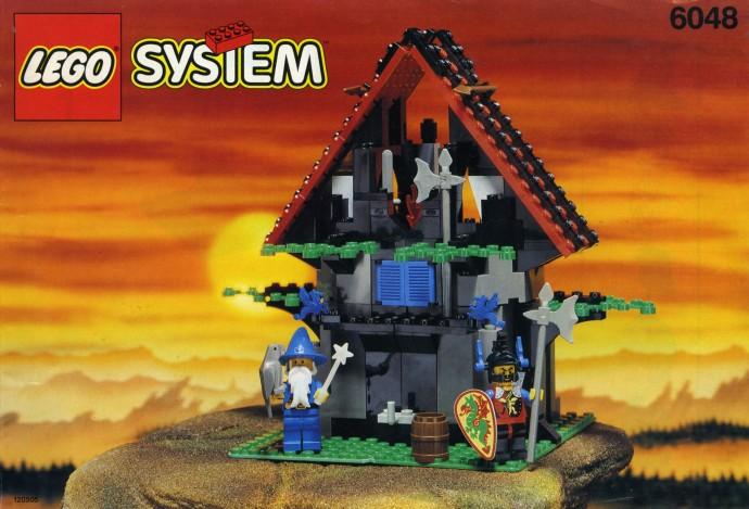 6048_brickset.jpg