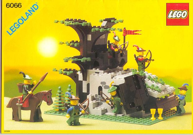 6066_brickset.jpg