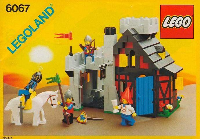6067_brickset.jpg