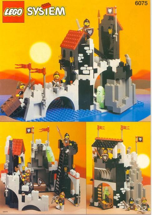 6075_brickset.jpg