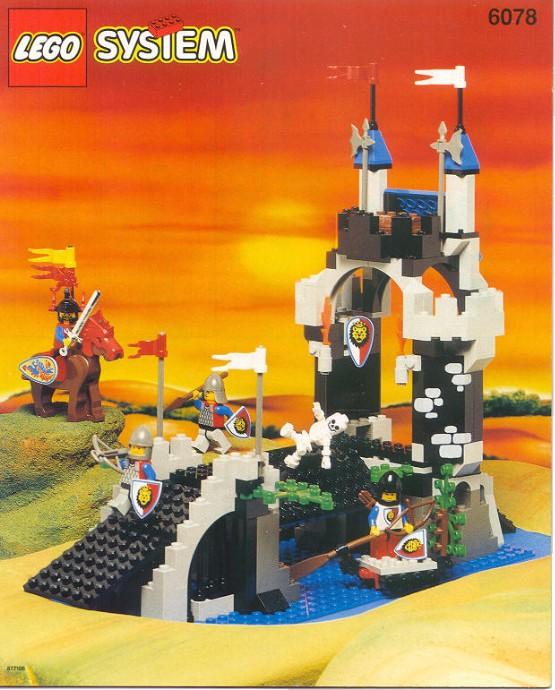 6078_brickset.jpg
