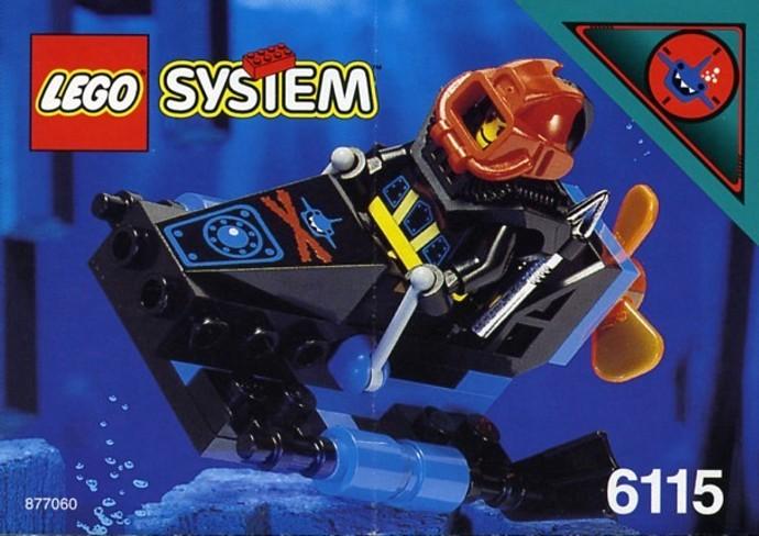 El juego de las imagenes-http://bricker.ru/images/sets/6115_brickset.jpg