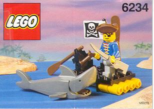 6234_brickset.jpg