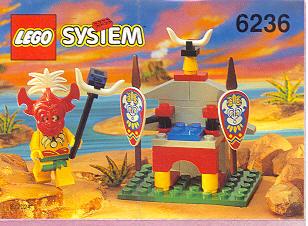 6236_brickset.jpg