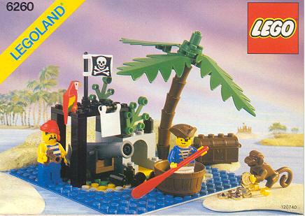 6260_brickset.jpg