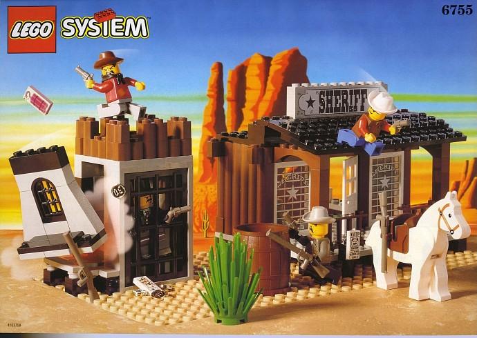 6755_brickset.jpg