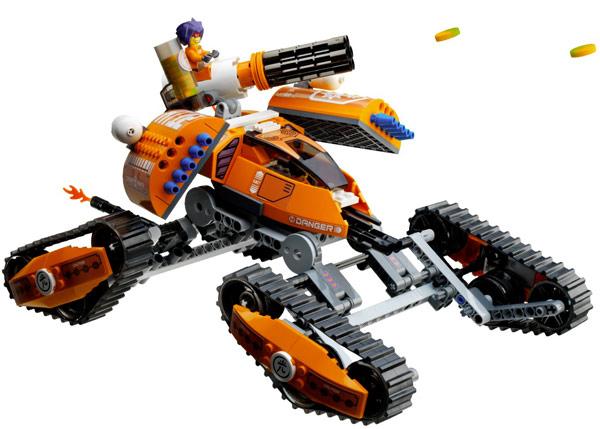 7706_brickset.jpg