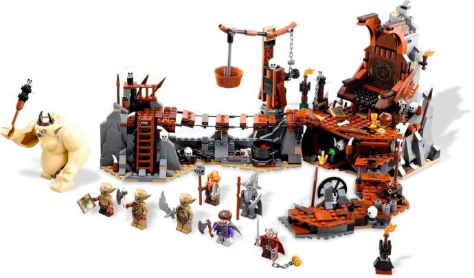 79010_brickset.jpg