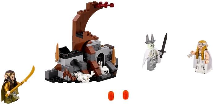 79015_brickset.jpg
