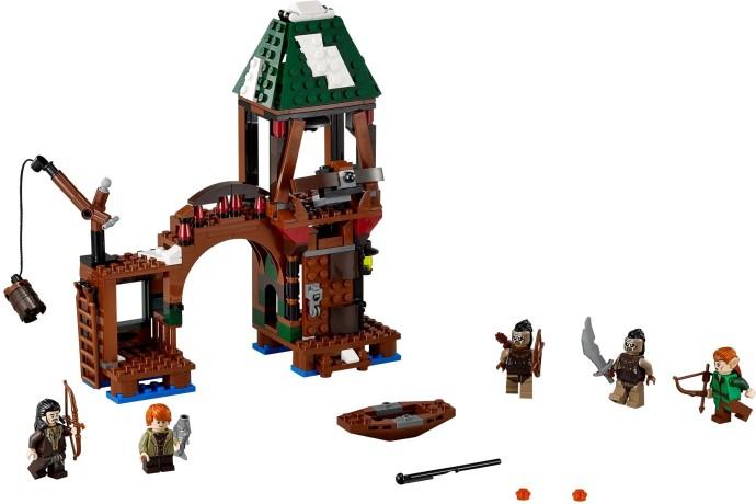 79016_brickset.jpg