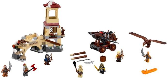 79017_brickset.jpg