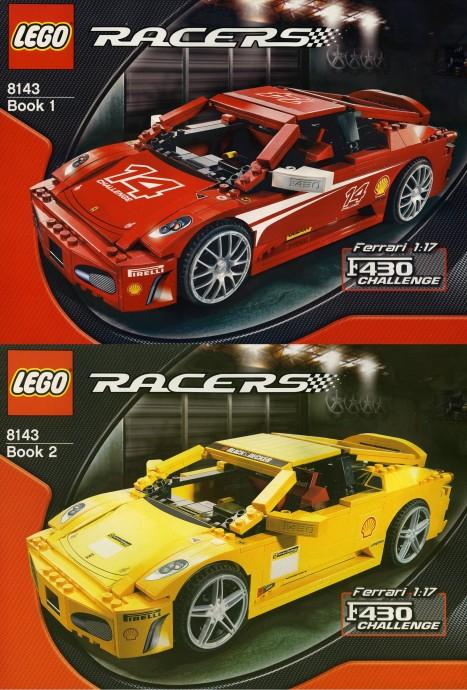 Bricker Деталь Lego 3044 Slope 45 2 X 1 Double