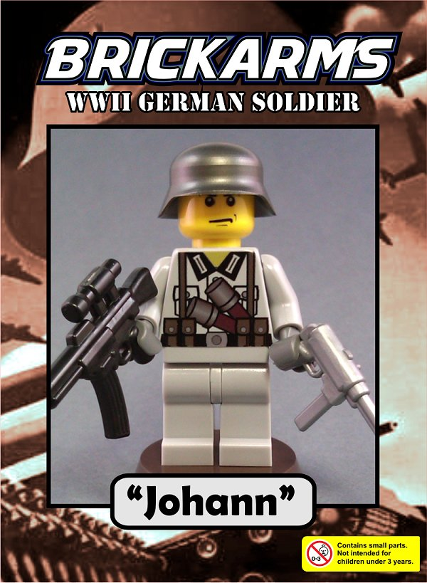 BrickArms_WW2_Grm_Soldier_Joha