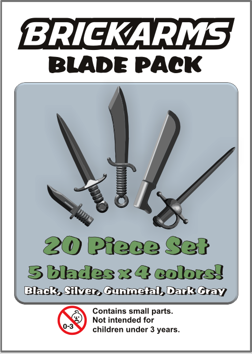 BrickArms_blade_pack